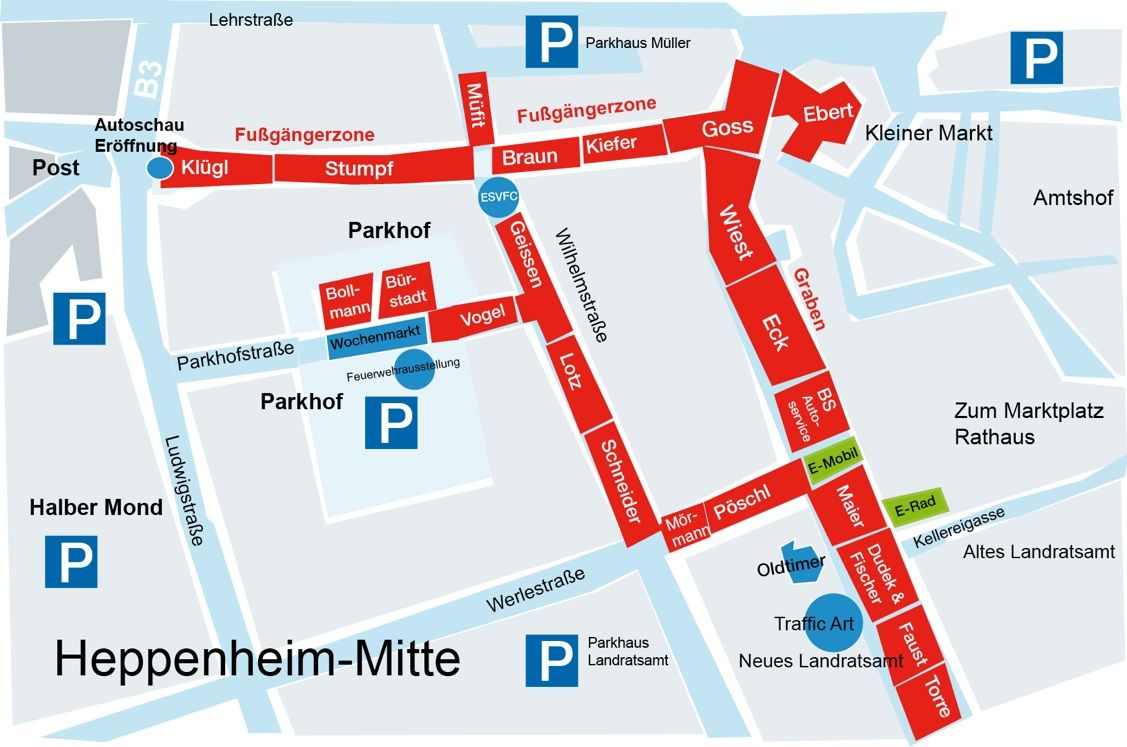 Autoschau_Heppenheim