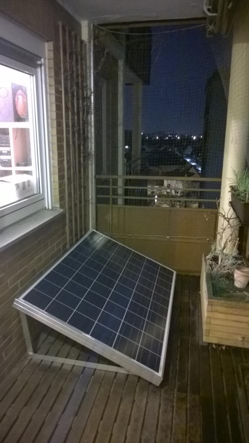 solar_bei_nacht
