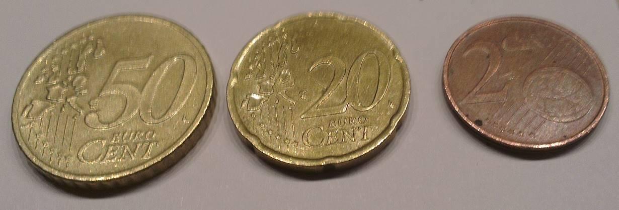 72-cent
